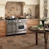 Prepping Your Concrete Floor for Ceramic Tile Installation