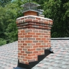 Chimney Repair Cost Guide | Flashing, Crown & Flue Repairs