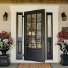 7 Inexpensive Home Improvement Projects to Help your Home Sell Faster!