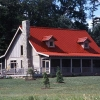 2012 Price Guide for Corrugated Metal Roofing
