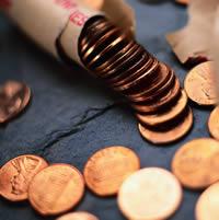 49 DIY Tips to Big Energy Savings!