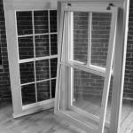 storm-windows