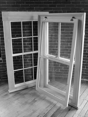 Storm Windows How To Measure And Install Storm Windows