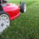 winterize-lawn-mower