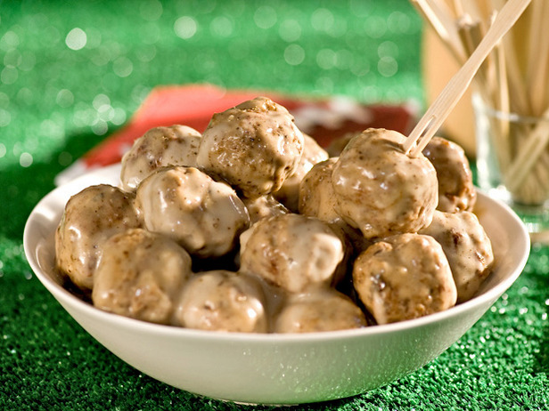 Swedish Meatballs. Related Images