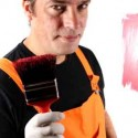 housepainter