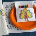 thankgiving_classroom