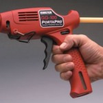 hot-glue-gun