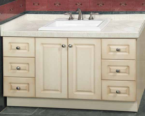 Top Unfinished Bathroom Vanity 600 x 480 · 50 kB · jpeg