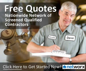 Free Home Improvement Quotes!