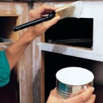 painting-kitchen-cabinets