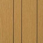 wood-paneling